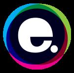 ew_logo_72_l