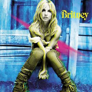 2001Britney