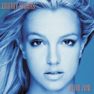 Britney-Spears-In-The-Zone-Album-400x400
