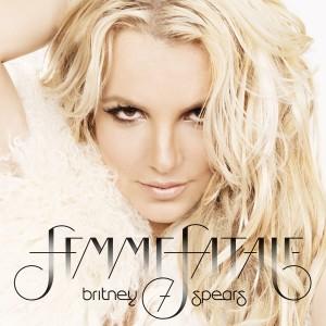 Britney_Spears_Femme_Fatale