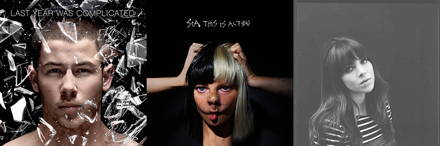 albums-28-27-26