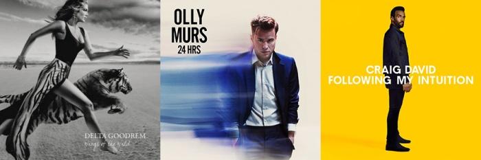 albums-40-39-28