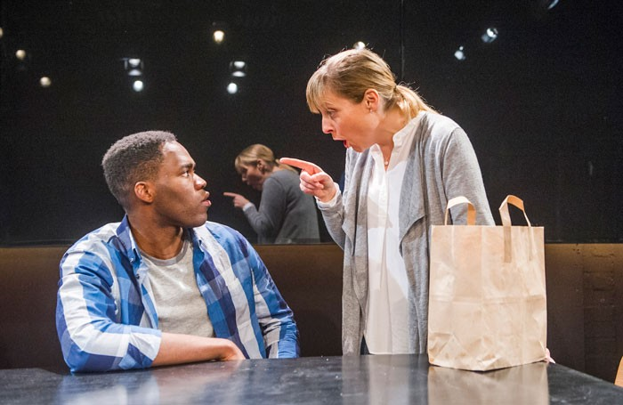 luce-southwark-playhouse-66-700x455