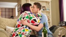 Hollyoaks: Ep 4628