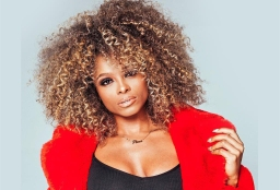 Playlisted 2019 – Week 1: Just Fleur and Lizzo actually