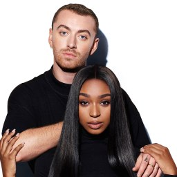 Playlisted 2019 – Week 2: Did… Sam Smith just come through?