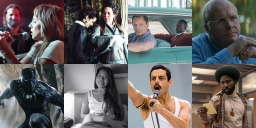 Oscars 2019: I watched all eight Best Picture nominees and I have THOUGHTS